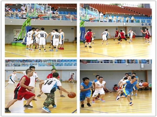 篮球比赛1.jpg