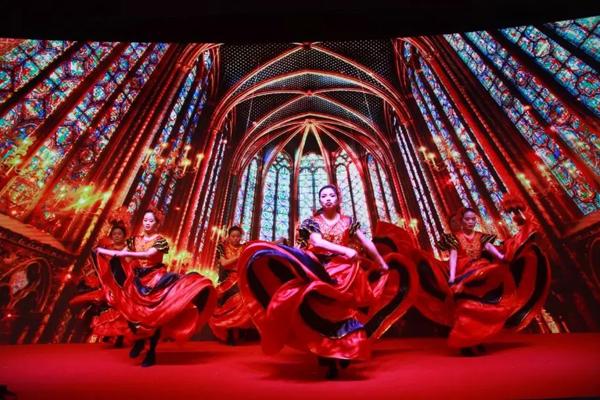 舞蹈《西班牙斗牛舞》18.jpg